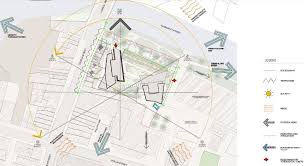 sydney town planner town planning consultant development approval