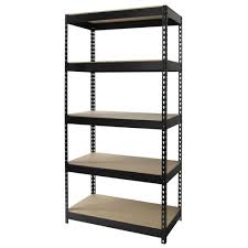 shelving racks iron shelf and wrought iron on pinterest iron