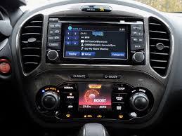 nissan juke fuel consumption 2016 nissan juke nismo rs awd review autoguide com news