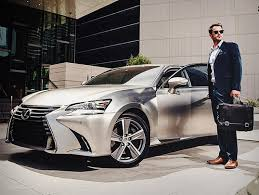 lexus gs200t youtube 2016 lexus gs overview lexus of chattanooga