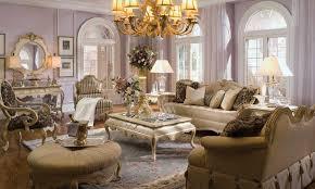 Upscale Living Room Furniture | upscale living room furniture home design plan
