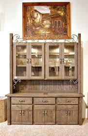wine rack wine rack buffet table australia china cabinet hutch