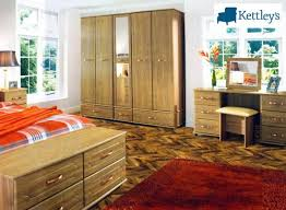 Harrison Bedroom Furniture by Harrison Brothers Rose Range Bedroom Furniture Kettley U0027s Furniture