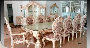 indonesian teak furniture manufacturer project and wholesale