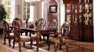 Broyhill Living Room Set Broyhill Dining Room Set Attractive Kitchen Table Sets Furniture