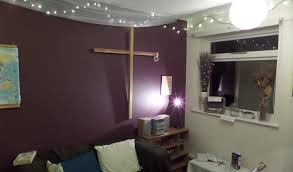 prayer room design christian http www keralahomedesigners com