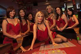 Red Rock Casino Floor Plan Las Vegas Casinos 10best Casino Reviews