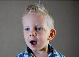 toddler boys haircuts 2015 haircuts for toddler boys cool medium hair styles ideas 27335