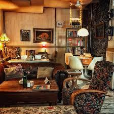 Wohnzimmer Bar In Berlin Die 16 Besten Bars In Madrid Hostelworld
