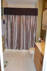 Bathroom Shower Curtain Ideas Window Curtain Fresh Shower Curtains With Matching Window