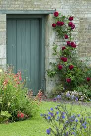 18 best red roses images on pinterest red roses gardens and