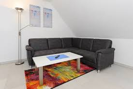 Couch F Esszimmer Nordseefeeling Com