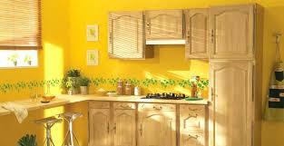 cuisiniste orgeval cuisines deco cuisine bois cuisine design deco orgeval kvlture co