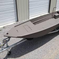 Jon Boat Floor Plans by Gator Series Gator Tail