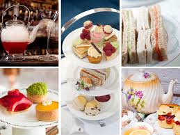 24 kick afternoon teas london u0027s best afternoon tea