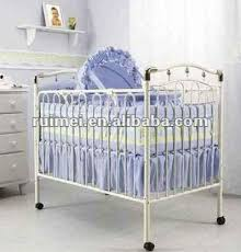 Cot Changing Table Infanette Crib Baby S Cot Changing Table Buy Baby Cots And Cribs