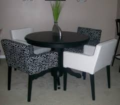 Dining Room Chairs Nyc by 100 Dining Room Sets Chicago Canadel Custom Dining