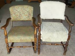 How To Reupholster Dining Room Chairs by Reupholster Outdoor Chairs Reupholster Patio Furniture San Diego