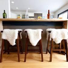 designer kitchen ideas kitchen design ideas hgtv
