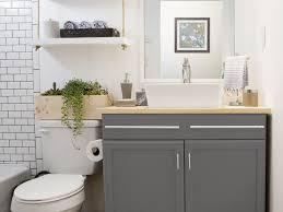 bathroom lowes bathroom vanity with sink 28 30 inch bathroom