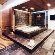 bathroom in bedroom ideas best 25 master bedroom ideas on bedroom bed