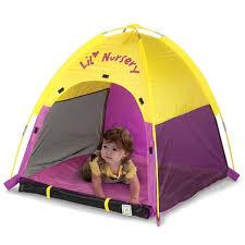 ozark trail base camp 14 person cabin tent creative home design