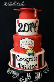 Pinterest Graduation Ideas by 223 Best Graduation Cake Idea U0027s Images On Pinterest Graduation