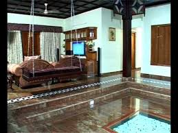 traditional kerala home interiors homes in kerala beautiful villa designed by engr bileesh sukumar