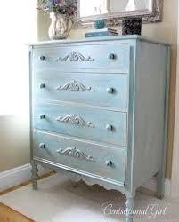 Dresser Diy 192 Best Dresser Diy Ideas Images On Pinterest Painted Furniture