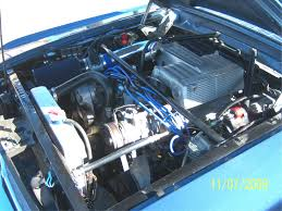 66 mustang engine for sale 5 0 engine in a 1965 mustang ford mustang forum