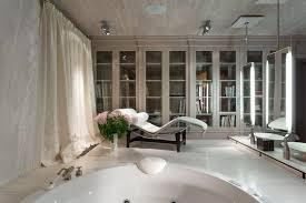 home designs white marble bathroom art deco elegance from dream