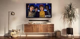 smartcast e series 4k ultra hd home theater display vizio