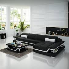 mainstays sofa sleeper buy modern sofa set for sale and sectional sofa at best prices