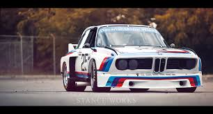 bmw car racing 172 best bmw 320 er images on race cars bmw cars and car