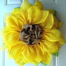 deco paper mesh best 25 paper mesh ideas on trendy tree wreath
