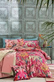 27 best home design images on pinterest duvet cover sets