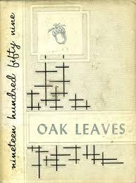 oakland high school yearbook 1959 oakland high school yearbook online oakland il classmates
