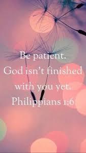 lord side fear psalm 118 6 matter