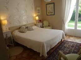 chambres d h es gironde chambre unique chambres d hotes libourne et environs chambres d