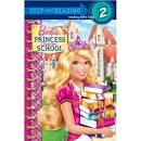 พบกับ ภาพยนตร์ บาร์บี้ตอนใหม่ล่าสุดปี 2011 Princess Charm school ...