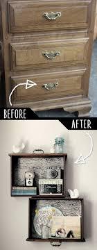 bedroom decorating ideas cheap best 25 cheap bedroom ideas ideas on bedroom
