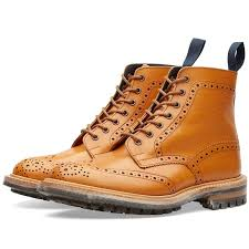 s country boots sale 94 best shoes images on shoes brogues and