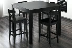 Ikea Bar Table Bar Table Ikea Hism Co