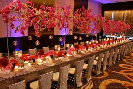 interior design new york themed table decorations interior