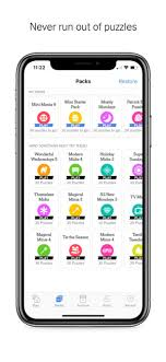usa today crossword answers july 22 2015 new york times crossword on the app store