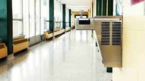 Interior Design Schools In Nj by Elevated Lead Levels Found In Water At Newark Schools Cnn