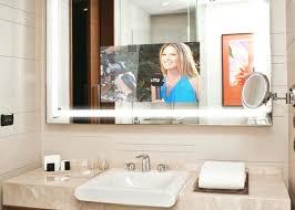bathroom mirror cost tv in bathroom mirror cost tv in bathroom mirror cost juracka info