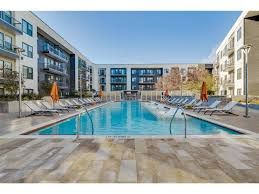 cheap apartments in austin tx the element austin apartments with