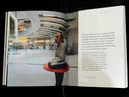 thesis book story john caserta design observer