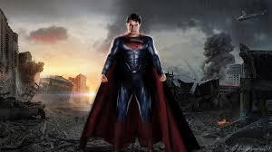 photo collection superhero wallpaper 1920x1080 1